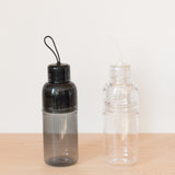 Kinto Workout Bottle (Clear)