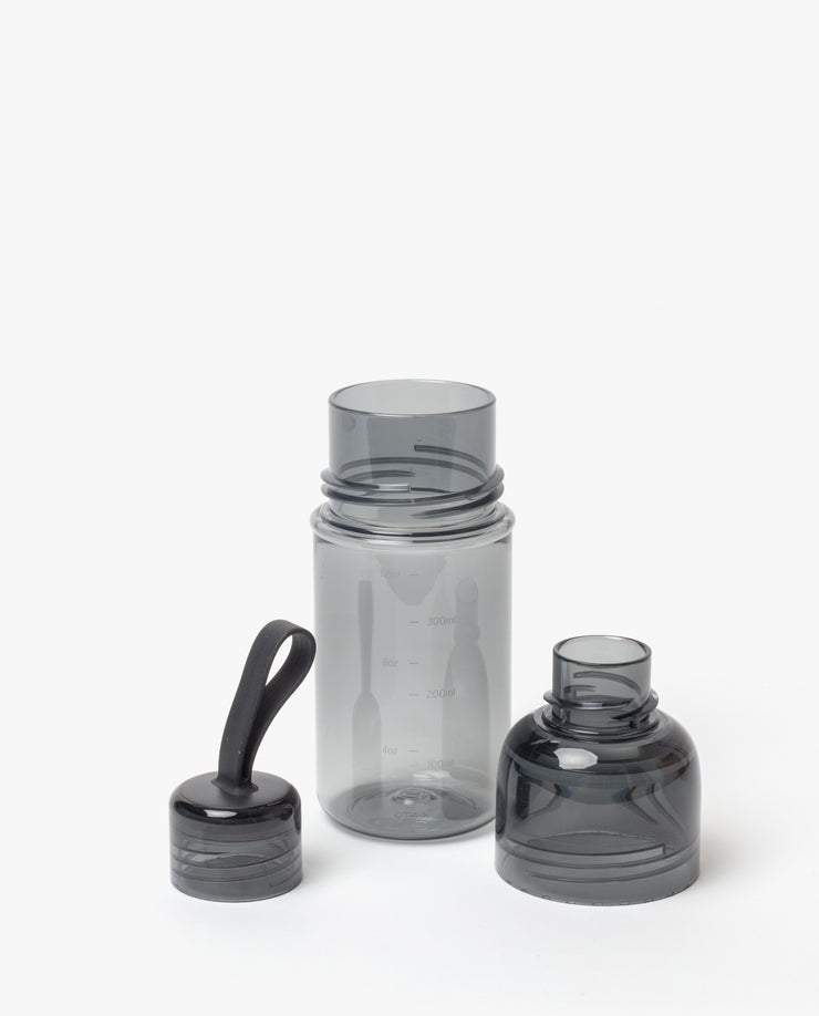 Kinto Workout Bottle (Smoke)