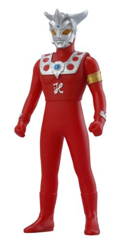 Ultra Hero 500 Series #7: Ultraman Leo