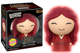 Funko Dorbz Game Of Thrones-Red Witch (Gw) Toy