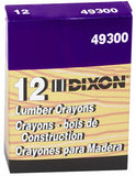 Crayon,Lumber Purple