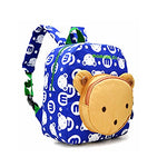 Lean In Toddler Pre School Backpack Children Cute Animal Backpacks Bags