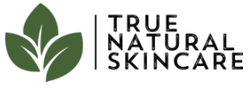 True Natural Skincare