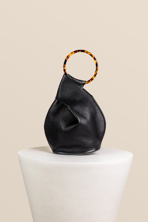 Caramelle Bag - Black