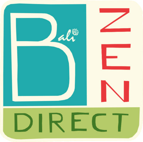 zen Payment Design to the Trade - Order #BD-041118