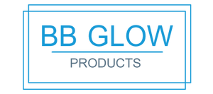 BB Glow Products