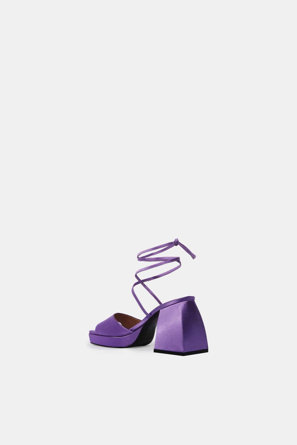 Nodaleto Bulla Marshall Dusty Lavender I TownHouse Work/Shop