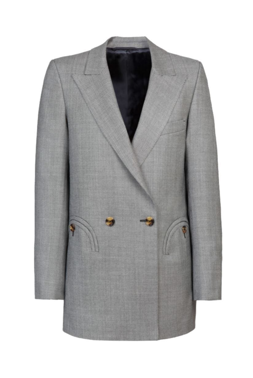 Essential Gone Away Everyday Blazer Veste BLAZÉ MILANO