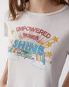 Shine T-Shirt - TownHouse Work/Shop