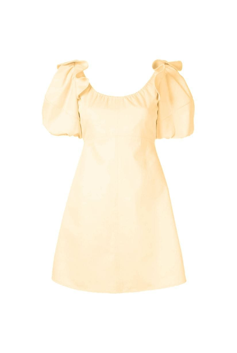 Robe Bubble Robe Ellery
