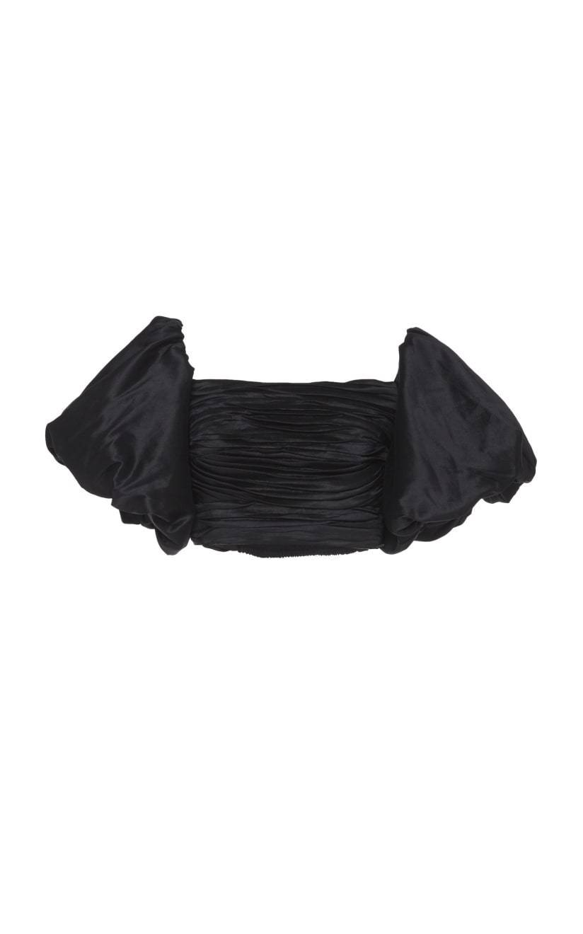 Aje Allégro Off Shoulder Bodice I TownHouse Work/Shop