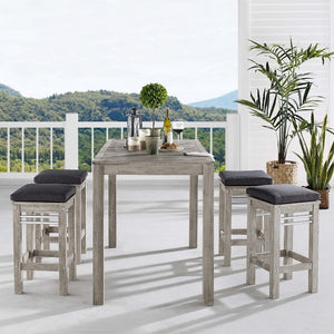 Patio Bar & Dining Sets