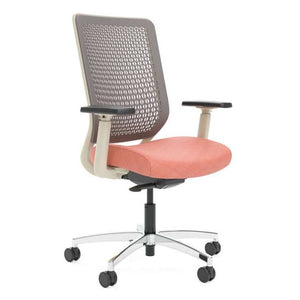 Ergonomic Seating