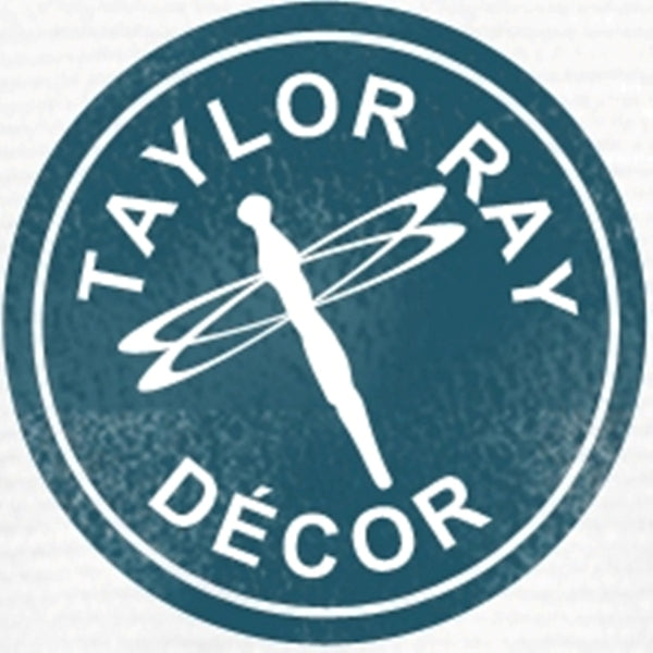 Taylor Ray Decor Online Interior Design Store and Service Provider