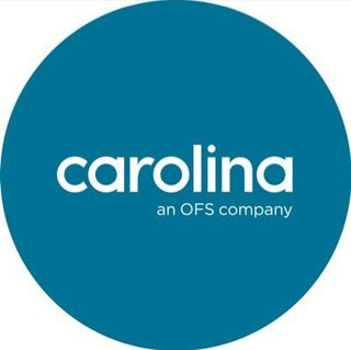 Carolina an OFS Company for Healthcare Interiors
