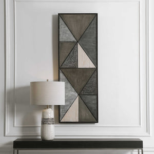 Tribeca Wall Panel - taylor ray decor