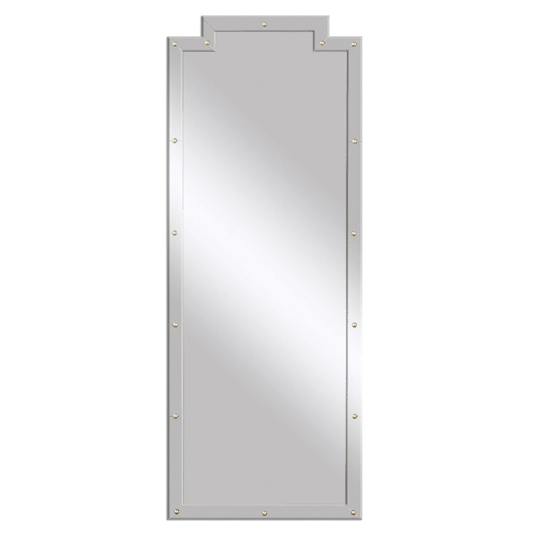 Vedea Leaner Mirror - taylor ray decor