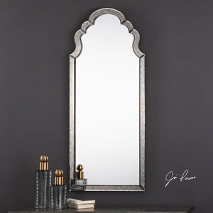 Lunel Arched Mirror - taylor ray decor