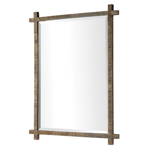 Abanu Antique Mirror - taylor ray decor