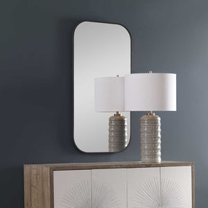 Taft Mirror - taylor ray decor