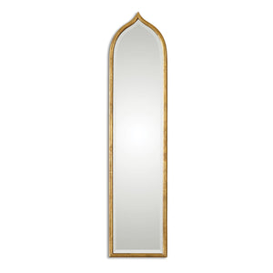 Fedala Gold Mirror