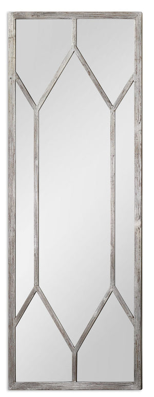 Sarconi Oversized Mirror - taylor ray decor