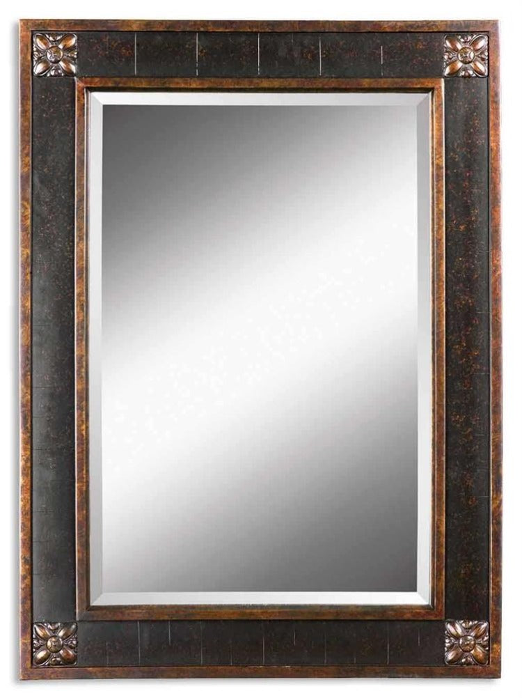 Bergamo Vanity Mirror - taylor ray decor