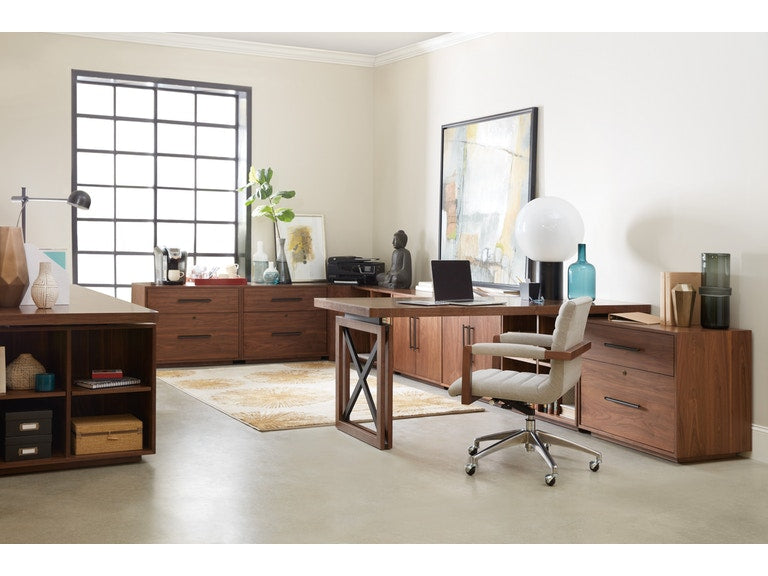 Elon Home Office Lateral File Drawer