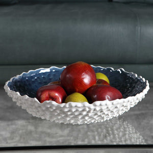 Ciji Bowl - taylor ray decor