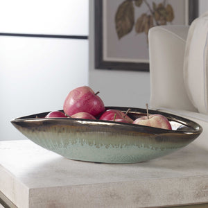 Iroquois Bowl - taylor ray decor