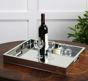 Aniani Tray - taylor ray decor