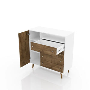 Liberty Sideboard
