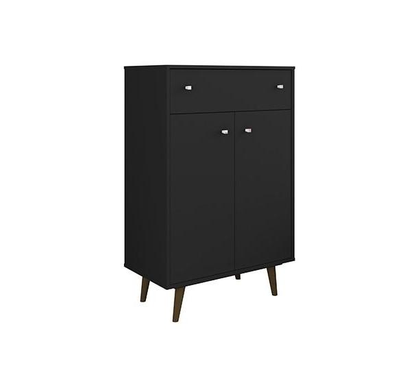 Liberty 1-Drawer Storage Cabinet