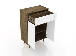 Liberty 1-Drawer Storage Cabinet - taylor ray decor