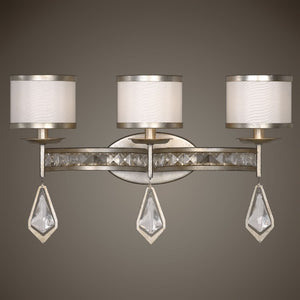 Tamworth Modern 3 Light Vanity Strip - taylor ray decor