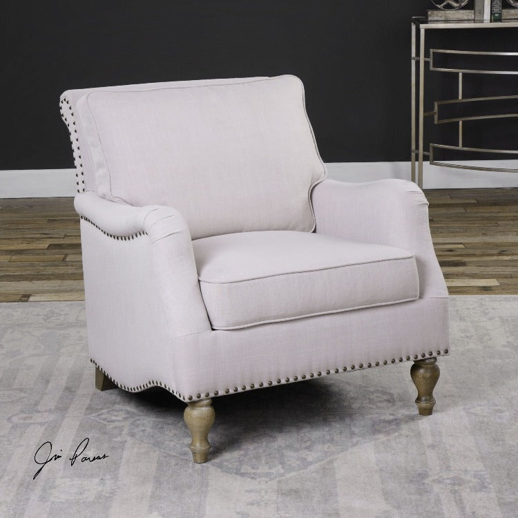 Armstead Armchair - taylor ray decor