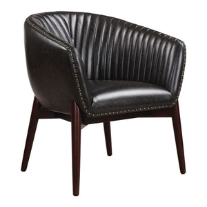 Anders Accent Chair - taylor ray decor