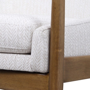 Bev Modern Accent Chair - taylor ray decor
