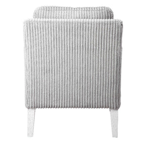 Cavalla Accent Chair - taylor ray decor