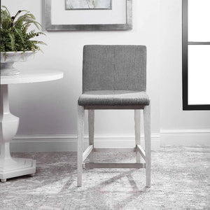 Brazos Counter Stool - taylor ray decor