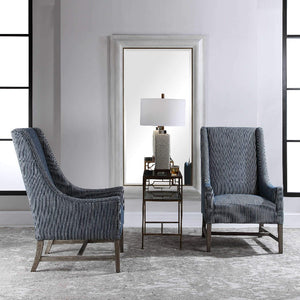 Galiot Accent Chair - taylor ray decor