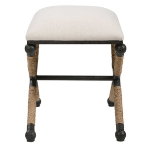 Firth Small Bench - taylor ray decor