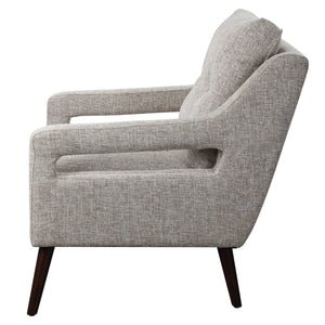 O'Brien Armchair - taylor ray decor