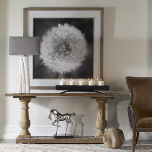 Stratford Rustic Console - taylor ray decor