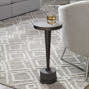 Masika Drink Table - taylor ray decor
