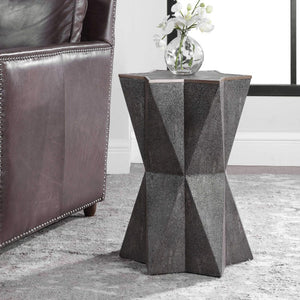 Capella Accent Table - taylor ray decor