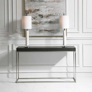 Jase Console Table - taylor ray decor