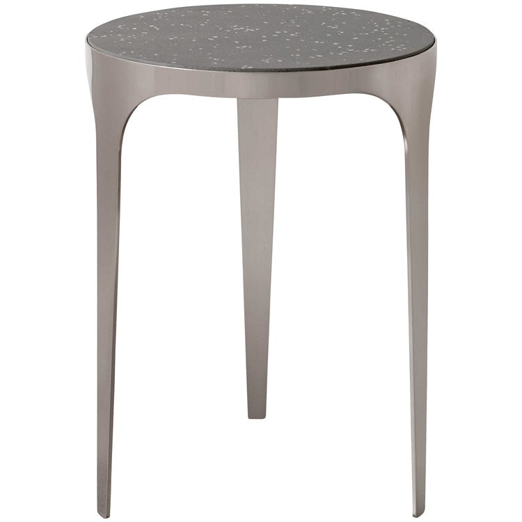 Agra Modern Side Table - taylor ray decor