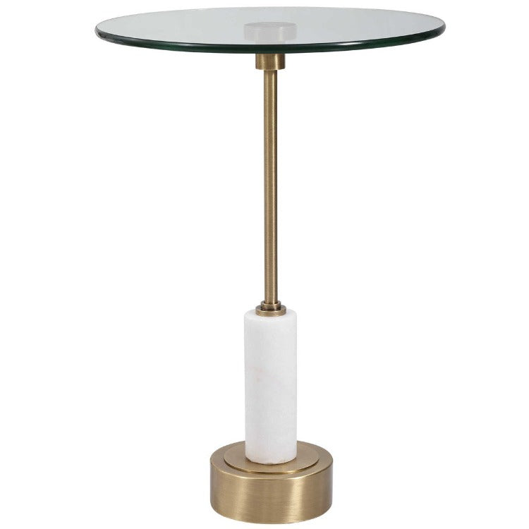 Portsmouth Accent Table - taylor ray decor