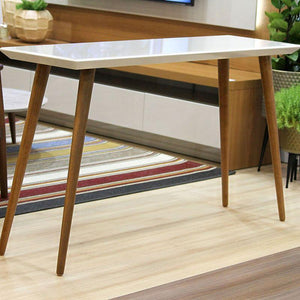 "Moore 51.18"" Modern Sideboard Table - taylor ray decor"